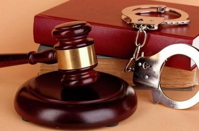 В Коркино осуждены наркоторговцы