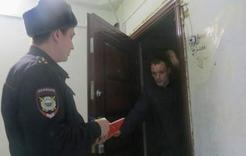 В Коркино пройдёт операция «Надзор»