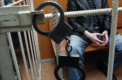Житель Коркино осуждён за избиение матери