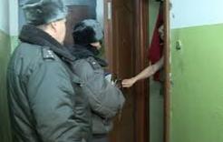 В Коркино началось мероприятие «Профилактика»