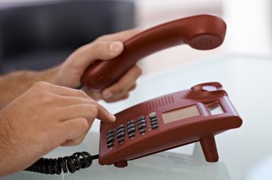 «Телефон доверия»  работает для населения