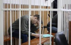 В Коркино вымогатели получили условный срок