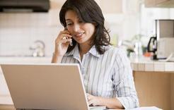 Пенсионный фонд консультирует онлайн