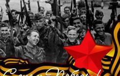 В Коркино открылся кинофестиваль в честь Победы