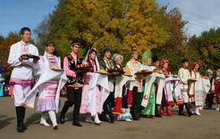 В Коркино состоится областной семинар