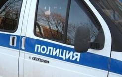 Полиция обеспечит порядок в праздники