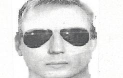 В Коркино полиция ищет грабителя