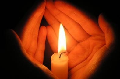 В Коркино 22 июня пройдёт акция «Свеча памяти»