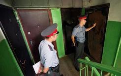 В Коркино началась операция «Надзор»