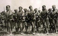 В Челябинске отметят 100-летие Первой мировой войны