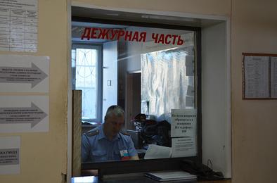 В Коркино четверо задержаны с наркотиками