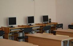 В Коркино начинается приёмка школ