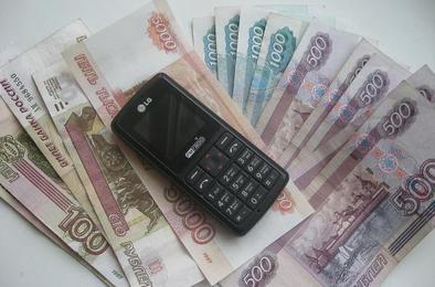 «Мобильные» воры обирают коркинцев