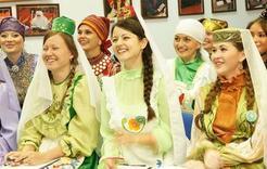 В Коркино есть билеты на конкурс «Татарочка»