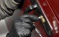 В Коркино за неделю совершено 15 краж