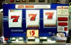 Коркино незаконные игровые автоматы заработок в интернете без вложений для начинающих в казино
