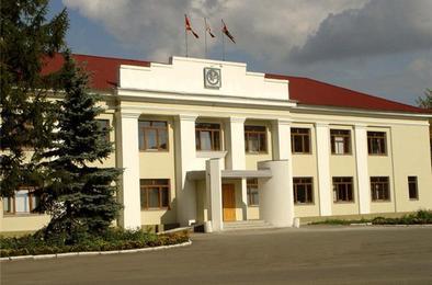 Коркинский район – на пятом месте