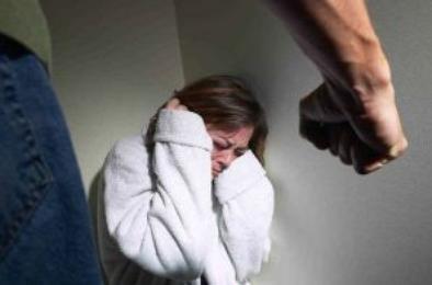 За избиение супруги коркинцу грозит 8 лет