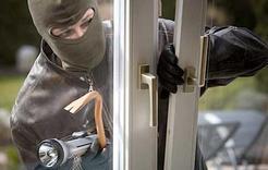 Сводка Коркинского ОМВД: кражи преобладают