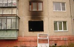 В Коркино взорвался газ, есть жертвы