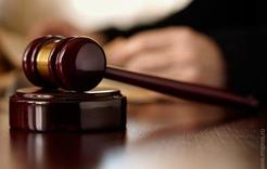 Права вдовы ветерана боевых действий защитил суд