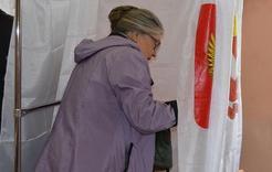В Коркино сохранятся прямые выборы глав