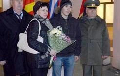 В Коркино в армию призовут 65 человек