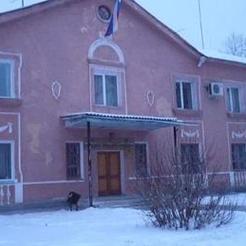 В Коркино состоялось заседание Совета депутатов