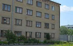 В Коркино закрывают пункты для беженцев