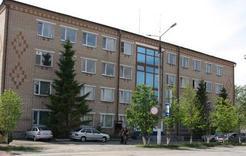 Заявления в отделе МВД принимают круглосуточно