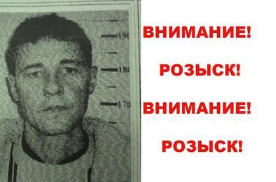 В Коркино разыскивают подозреваемого в убийстве