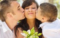 В Коркино состоится праздник для мам