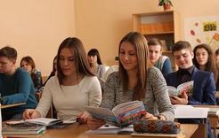 В Коркино детям рассказали о правах