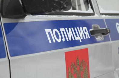В Первомайском граждан примет своя полиция