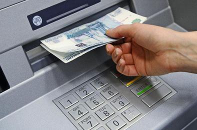 Сводка МВД: воров притягивают деньги