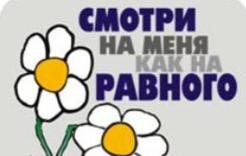 В Коркино состоится гала-концерт