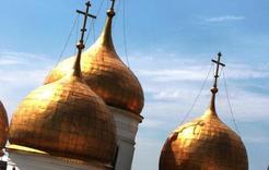 В Челябинске построят собор Рождества Христова