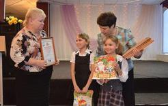 России нужен каждый ребёнок