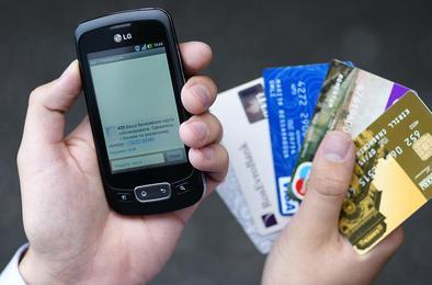 Более 30 коркинцев клюнули на уловки мошенников