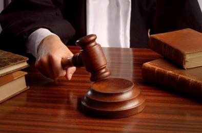Суд отказал журналисту в удовлетворении иска