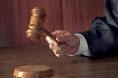 Осуждён насильник, напавший на 16-летню девочку