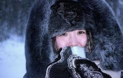 На Южном Урале обоснуются морозы