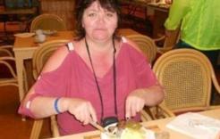 Жительница Коркино в тяжёлом состоянии