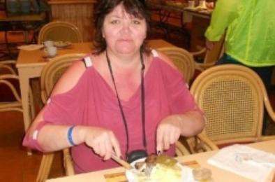 Жительницу Коркино Елену Иммель доставят в Россию