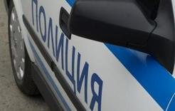 Полиция ищет злоумышленников