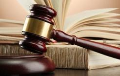 Права жительницы Коркино защитили в суде