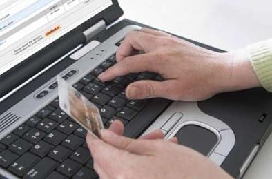 Интернет-мошенники становятся изобретательнее
