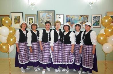 Коркинцы вошли в историю Челябинской области
