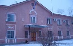 Депутаты поселения одобрили воссоединение