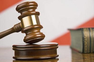 В Коркино за разбой осуждены два любителя пива